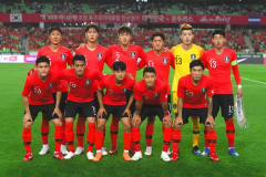 Jung-Woo-Young-South-Koreas-players