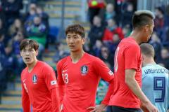 jung-woo-young-Northern-Ireland-vs-South-Korea