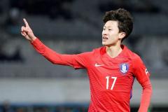 lee-jae-sung-2