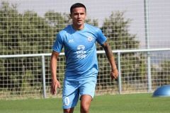 Tim-Cahill-Jamshedpur-FC
