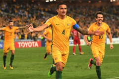 Tim-Cahill-fifa-world-cup-2018