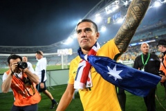 Tim-Cahill-world-cup