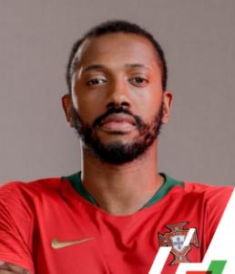 Мануэл Фернандеш сборная Португалии: профиль игрока ЧМ 2018