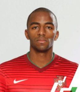Рикарду Перейра сборная Португалии: профиль игрока ЧМ 2018