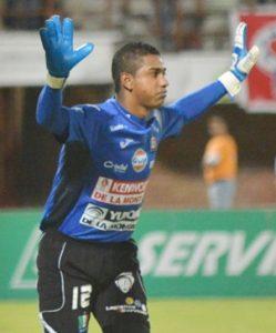Хосе Куадрадо Колумбия: профиль игрока ЧМ 2018