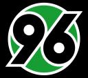 Футбольный клуб Ганновер 96 Чемпионат Германии 2018-2019