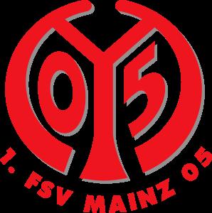 Футбольный клуб Майнц Чемпионат Германии 2018-2019