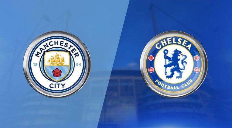 Анонс и прогноз матча 29-тура между Ман.Сити и Челси