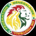 Сборная команда Сенегала по футболу