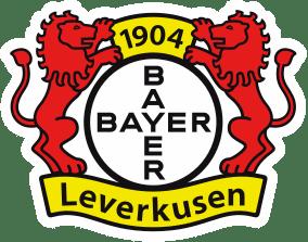 Футбольный клуб Байер Леверкузен Чемпионат Германии 2018-2019