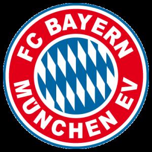 Бавария Мюнхен Футбольный клуб Чемпионат Германии 2018-2019