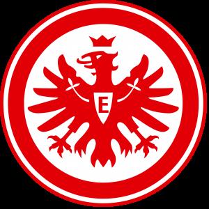 Футбольный клуб Айнтрахт Франкфурт Чемпионат Германии 2018-2019