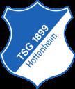 Футбольный клуб 1899 Хоффенхайм Чемпионат Германии 2018-2019
