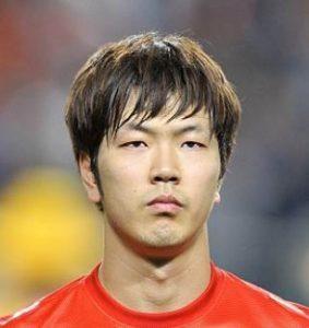 Ким Ён Гвон Корея: профиль игрока ЧМ 2018