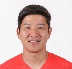 Пак Чу Хо Корея: профиль игрока ЧМ 2018