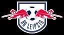 Футбольный клуб РБ Лейпциг Чемпионат Германии 2018-2019
