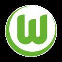Футбольный клуб Вольфсбург Чемпионат Германии 2018-2019