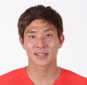 Юн Ён Сон Корея: профиль игрока ЧМ 2018
