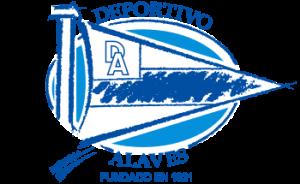 Футбольный клуб Алавес. Примера 2018-2019
