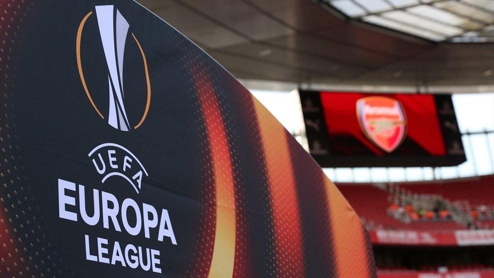Лига Европы: итоги четвертьфинала