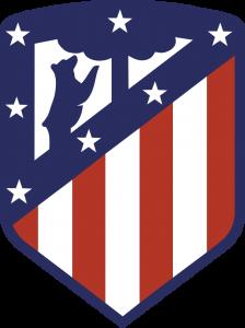 ФК Атлетико Мадрид. Примера 2018-2019