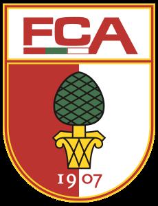 Футбольный клуб Аугсбург Чемпионат Германии 2018-2019