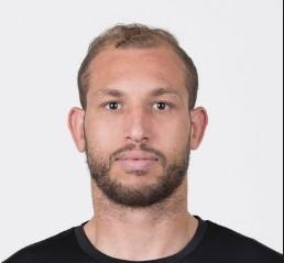 Фарук Бен-Мусиафа Тунис: профиль игрока ЧМ 2018