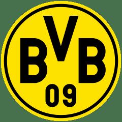 Футбольный клуб Боруссия Дортмунд Чемпионат Германии 2018-2019