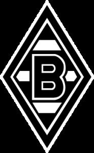 Футбольный клуб Боруссия Менхенгладбах Чемпионат Германии 2018-2019