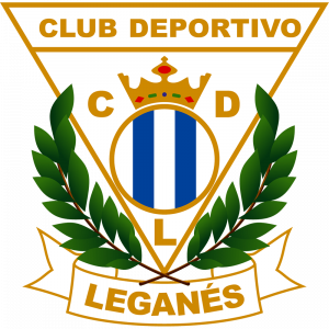 Футбольный клуб Леганес. Примера 2018-2019