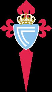 Футбольный клуб Сельта Виго. Примера 2018-2019