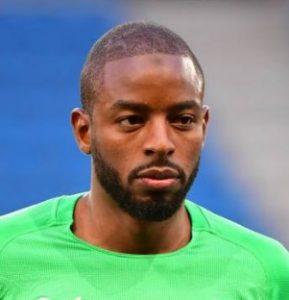 Абдулайе Диалло Сенегал: профиль игрока ЧМ 2018