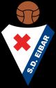 Футбольный клуб Эйбар. Примера 2018-2019