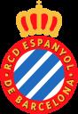 Футбольный клуб Эспаньол
