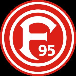 Футбольный клуб Фортуна Дюссельдорф Чемпионат Германии 2018-2019