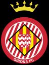 Футбольный клуб Жирона. Примера 2018-2019