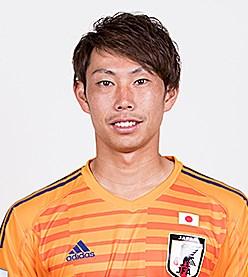 Масааки Хигасигути Япония: профиль игрока ЧМ 2018