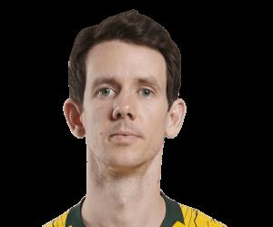 Робби Крузе Австралия: профиль игрока ЧМ 2018