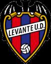 Футбольный клуб Леванте. Примера 2018-2019