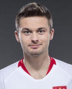карол Линетты Польши: профиль игрока ЧМ 2018