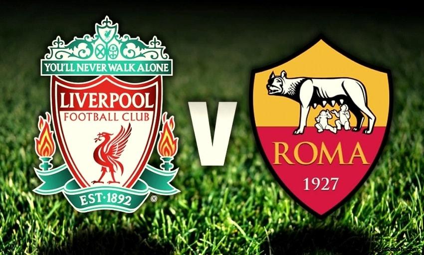 Ливерпуль Рома: анонс и прогноз первого полуфинала