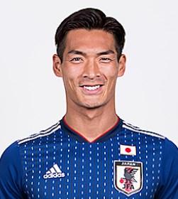 Томоаки Макино Япония: профиль игрока ЧМ 2018