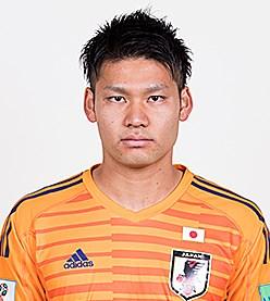 Косуке Накамура Япония: профиль игрока ЧМ 2018