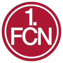 Футбольный клуб Нюрнберг Чемпионат Германии