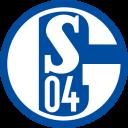 Футбольный клуб Шальке 04 Чемпионат Германии 2018-2019