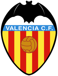 Футбольный клуб Валенсия. Примера 2018-2019