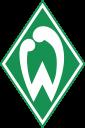 Футбольный клуб Вердер Бремен Чемпионат Германии 2018-2019
