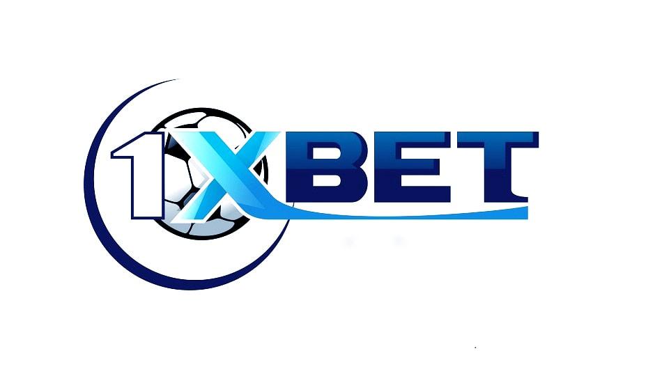 1xBet - ведущий оператор спортивных ставок в России