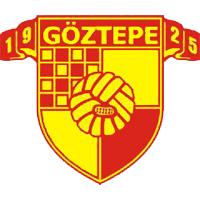 Гёзтепе футбольный клуб