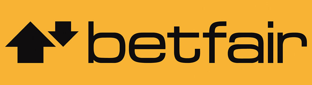 Betfair букмекерская компания с большой историей и честной игрой